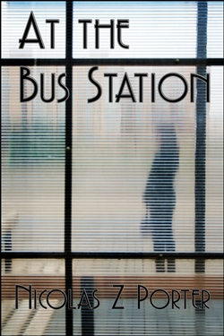 At the Bus Station 250