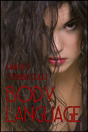 Body Language 300