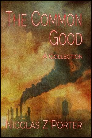 Common Good 300
