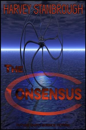 consensus-300