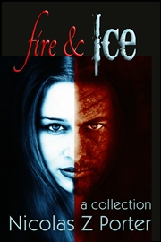 Fire and Ice 180