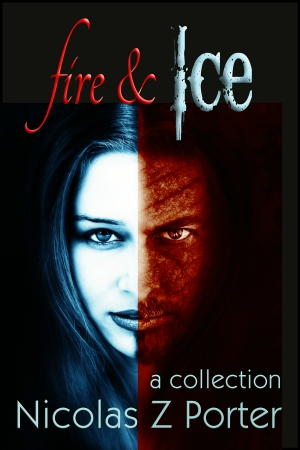 Fire and Ice 300
