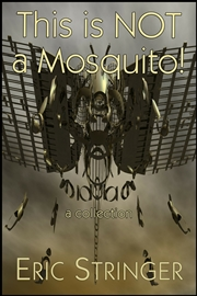 Mosquito Collection 180