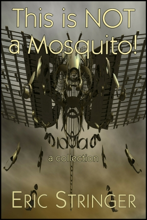 Mosquito Collection 300