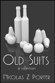 Old Suits Collection 180