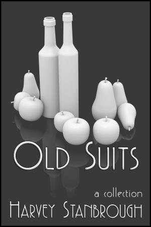 Old Suits HS 300
