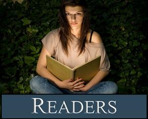 Readers 300