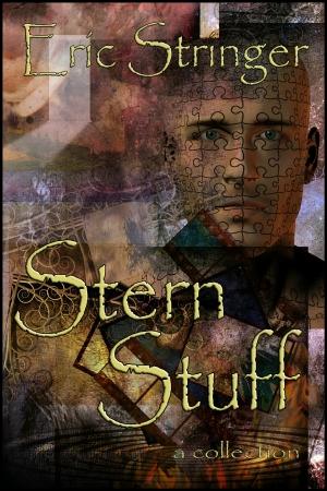 SternStuff 300
