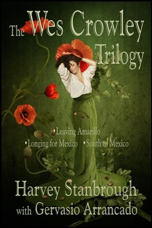 Trilogy 300