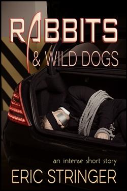 Wild Dogs 250