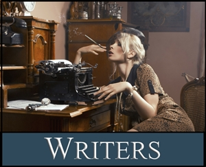 Writers 300