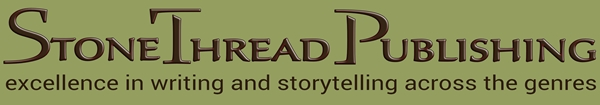 StoneThread Publishing