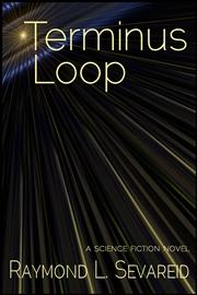 Terminus Loop 180