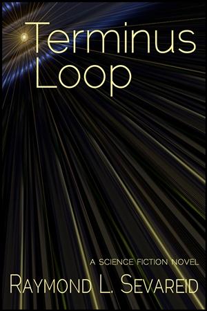 Terminus Loop 300